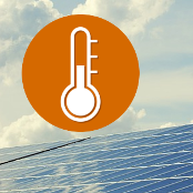 What Is the Best Temperature for Solar Panels?