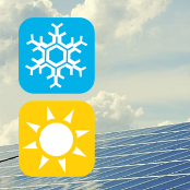 Do Solar Panels Work Better in Summer or Winter?