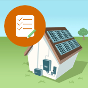 Calculating the Components of an Off-Grid System