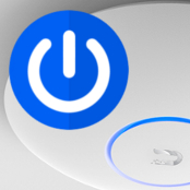 How Do I Reset My Ubiquiti Ap? - 101 Guide