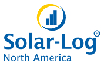Solar Data Systems, Inc. (SolarLog)