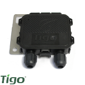 TIGO TAP (Tigo Access Point)