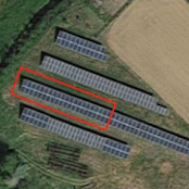 The Impact of Optimizers for PV-Modules | The University of