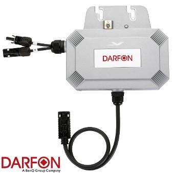 Darfon MIG300