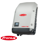 FRONIUS PRIMO 7.6-1 TL Single Phase Inverter AFCI
