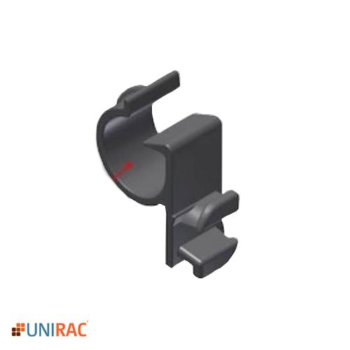Enphase 240VAC 1-Phase Trunk Cable IQ6+ Portrait Q | RENVU