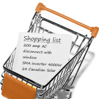 we will fill your cart image square list.jpg