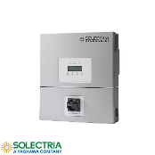 SOLECTRIA PVI 3800TL 208/240 VAC Grid-Tie String Inverter