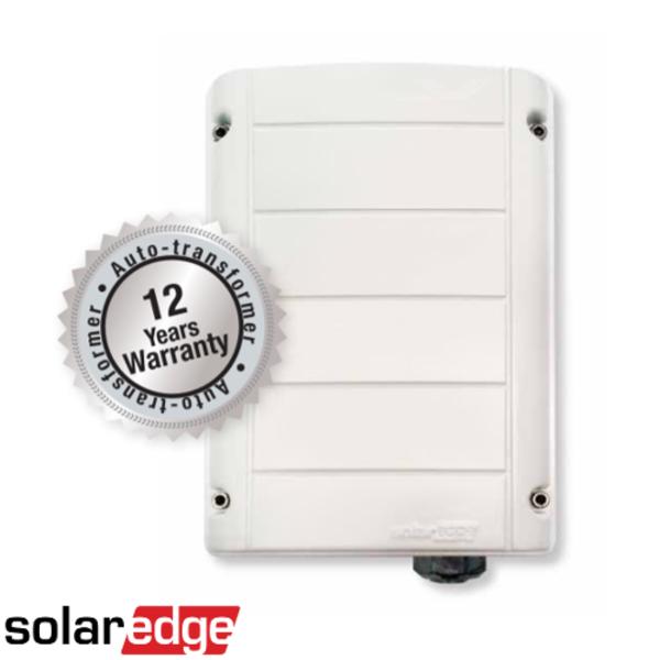 SOLAREDGE Auto-Transformer SEAUTO-TX-5000