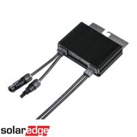 SOLAREDGE Power Optimizer P5 Series P300 P320 P400 P405